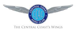 Central Coast Aero Club