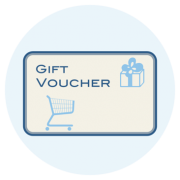 Voucher website australia