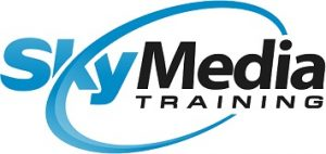 SKYMEDIA TRAINING