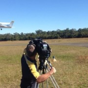 Central Coast Aero Club NBN TV